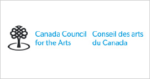 Canadian Council for the Arts